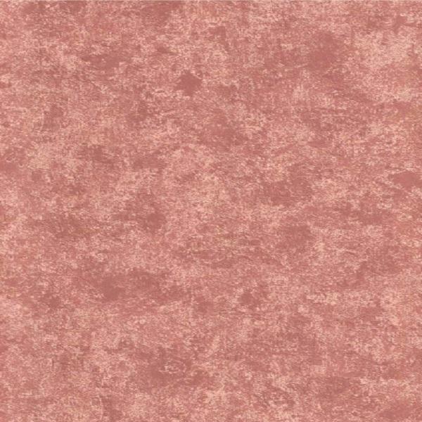 Синтра 728536