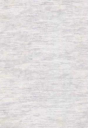 Синтра 728710