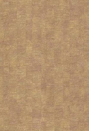 Синтра 778906