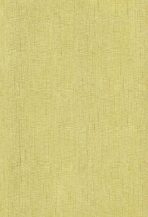 Синтра 650912