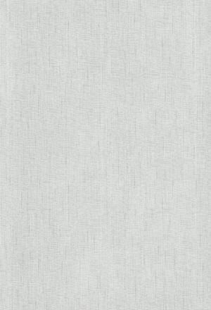 Синтра 650929