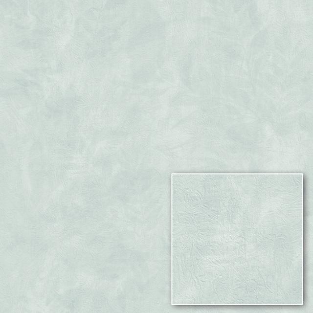 Синтра 711026