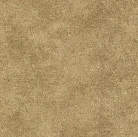 Синтра 781326