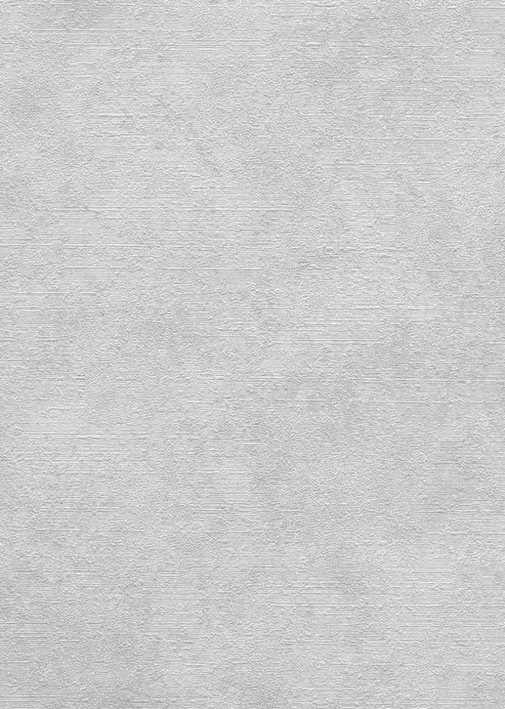 Синтра 860250