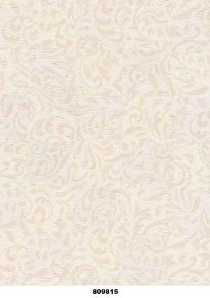 Синтра 809815