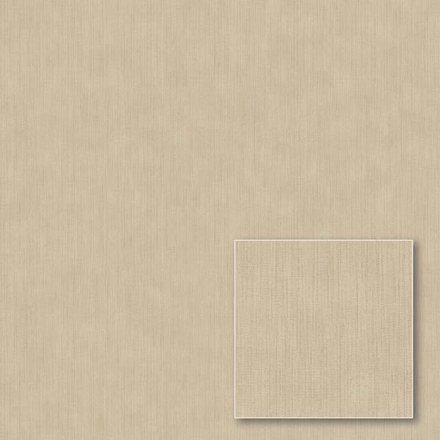 Gallant 6 854044