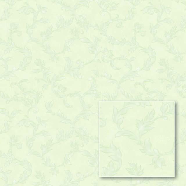 Sintra 855027