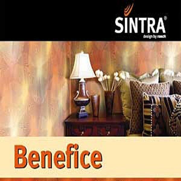 Benefice