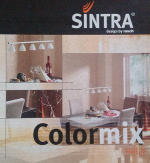 ColorMix 3