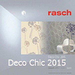Deco Chic 2015