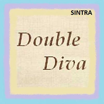 Double Diva