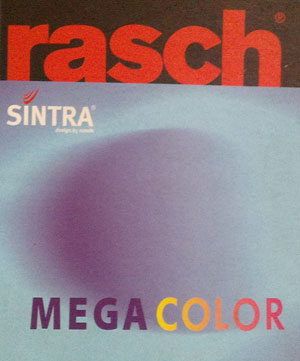 Mega Color