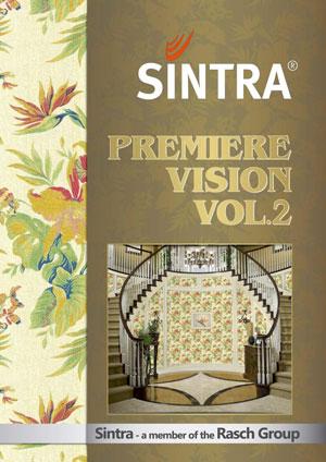 Premiere Vision vol.2