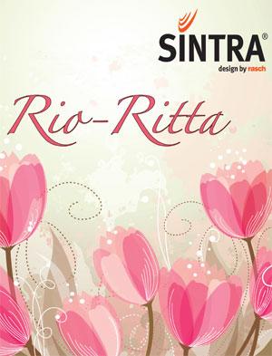 Rio-Ritta