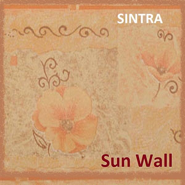 Sun Wall